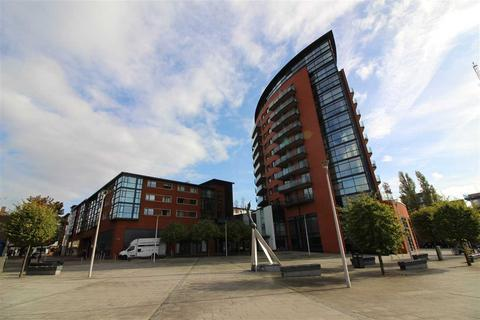 1 bedroom apartment to rent - Wells Crescent, Marconi Plaza, Chelmsford