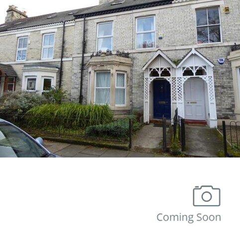 6 bedroom terraced house to rent - Holly Avenue, Jesmond, Newcastle Upon Tyne NE2