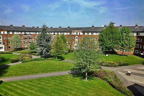 2 bedroom apartment for sale - Kielder Square, Salford, M5