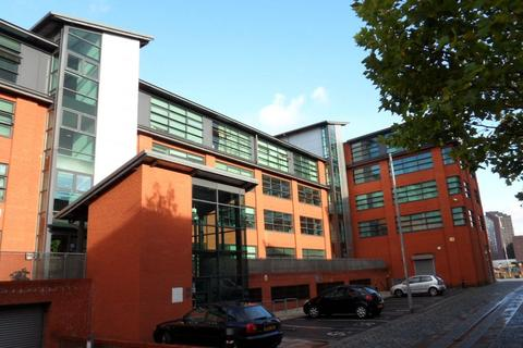 1 bedroom apartment to rent - MM2, Northern Quarter