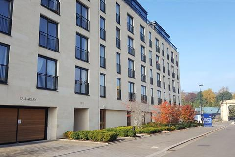 1 bedroom flat to rent - Palladian, Victoria Bridge Road, Bath, Somerset, BA2