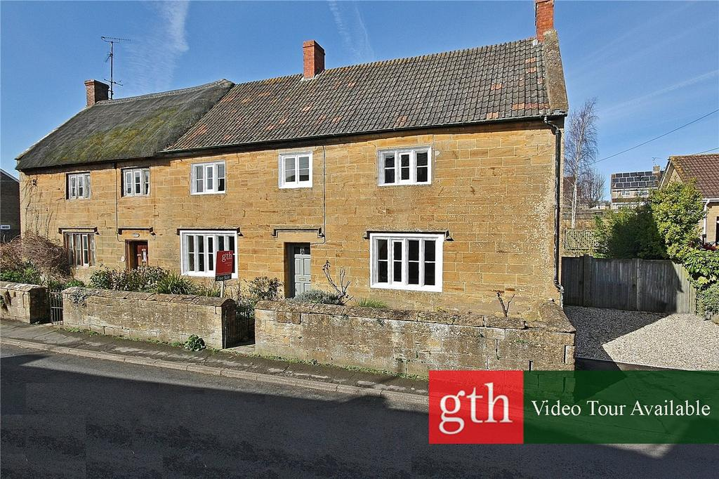 Property To Rent In Merriott Somerset