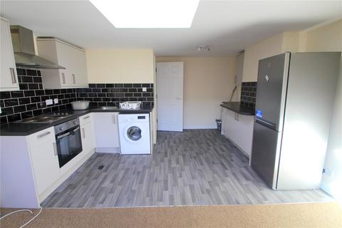 3 bedroom apartment to rent - Clift Road, Southville, Bristol, BS3