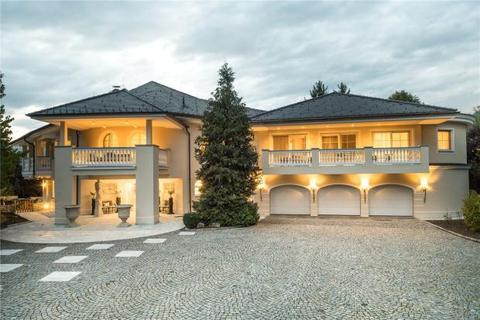 5 bedroom house  - Worgl Estate, Worgl, Austria