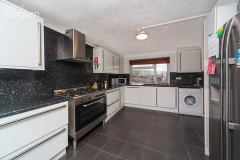 6 bedroom house to rent - Hawkhurst Road, Brighton, BN1