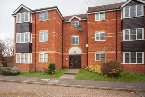 1 bedroom flat to rent - The Springs, Tamworth Road, Hertford