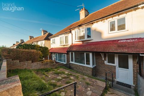 4 bedroom house to rent - Medmerry Hill, Brighton, BN2
