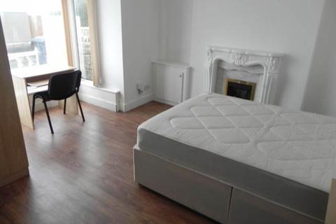 6 bedroom house share to rent - Milton Terrace, Mount Pleasant, Swansea