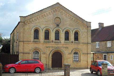 1 bedroom flat to rent - The Old Chapel, Great North Road, Eaton Socon