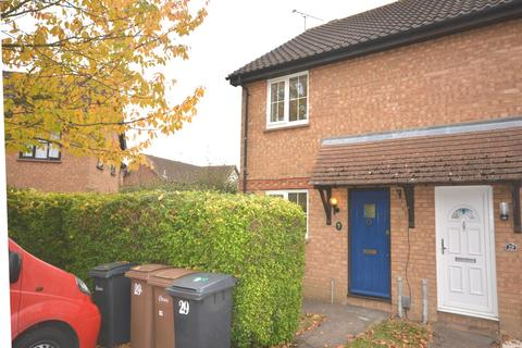 2 bedroom semi-detached house to rent - Cusak Road, Chelmsford, Essex, CM2