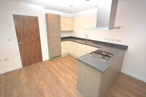 2 bedroom apartment to rent - Dunn Side, Chelmsford, Essex, CM1