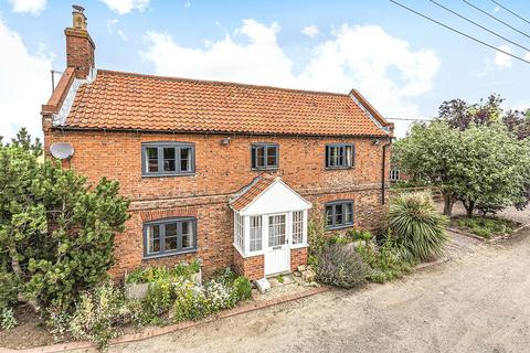 3 bedroom character property for sale - River Farm, Norton Disney, Lincoln, LN6