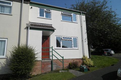 3 bedroom end of terrace house to rent - Walnut Way, Barnstaple