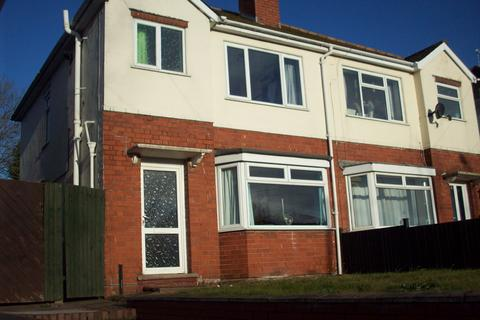 4 bedroom property to rent - 64 Audley Road, 64 Audley Road