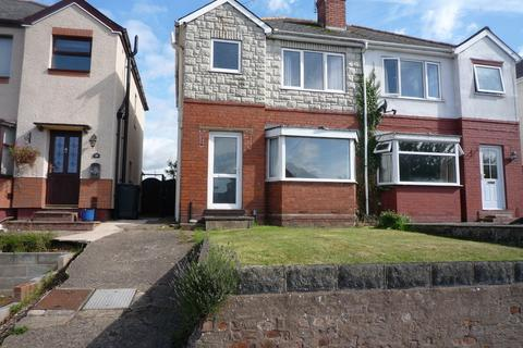 4 bedroom property to rent - 68 Audley Road, 68 Audley Road