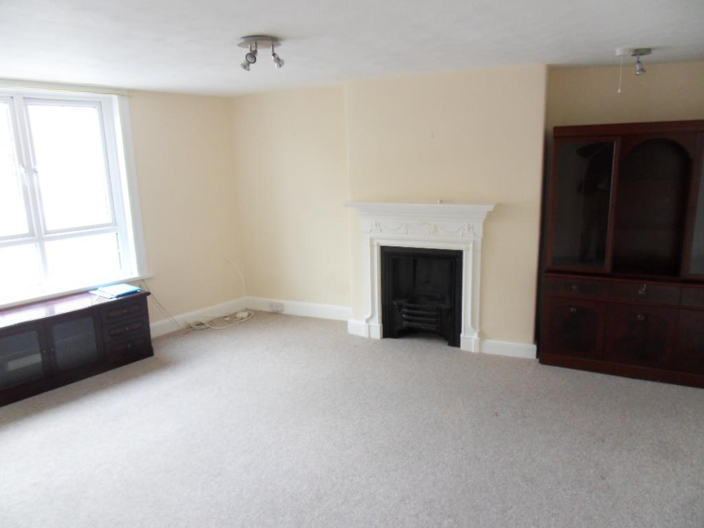 1 Bedroom Apartment Flat for sale in High Street, Cowes