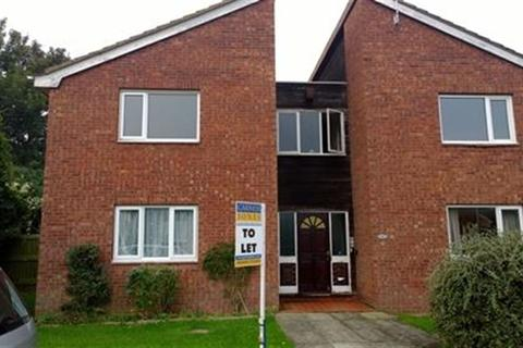 Property to rent - Hedgerow Court, Greylees Avenue, HULL