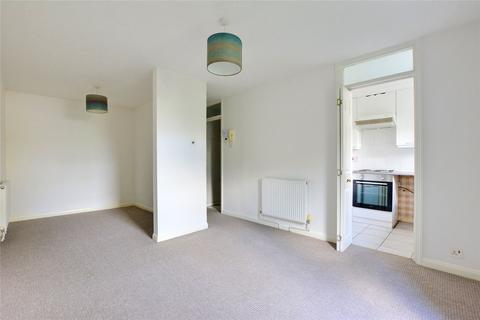 Studio to rent - Viewpoint, Lee Park, London, SE3