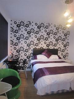 6 bedroom house share to rent - Mabfield Rd, Fallowfield, Manchester m14