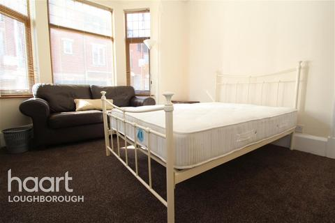 1 bedroom house share to rent - Nottingham Road