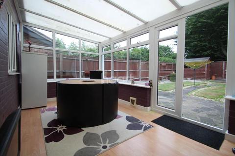 3 bedroom semi-detached house for sale - Madeline Place, Chelmsford