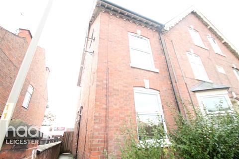 1 bedroom flat - Lansdowne Road, Aylestone