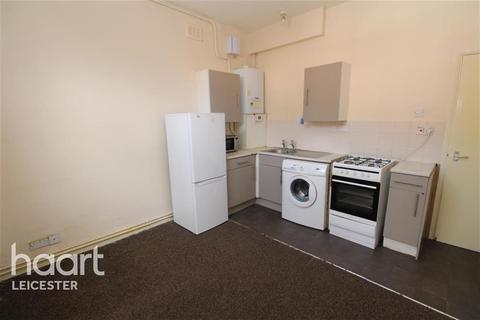 1 bedroom flat to rent - Lansdowne Road, Aylestone