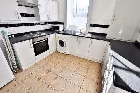 3 bedroom apartment - Rubicon House, Newcastle Upon Tyne