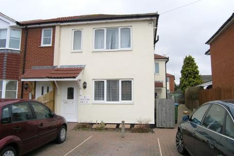 1 bedroom flat to rent - Sholing, Southampton