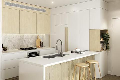 2 bedroom apartment  - 620 Botany Road, ALEXANDRIA, NSW 2015