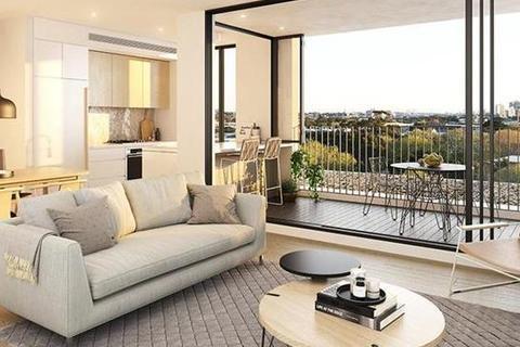 3 bedroom apartment  - 620 Botany Road, ALEXANDRIA, NSW 2015