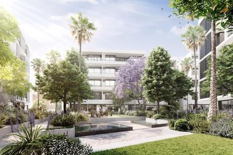 4 bedroom apartment  - 620 Botany Road, ALEXANDRIA, NSW 2015