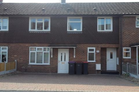 6 bedroom property to rent - 59 Sandiford Crescent, 59 Sandiford Crescent