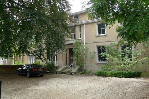 2 bedroom apartment to rent - Woodstock Road, Oxford, Oxfordshire, OX2