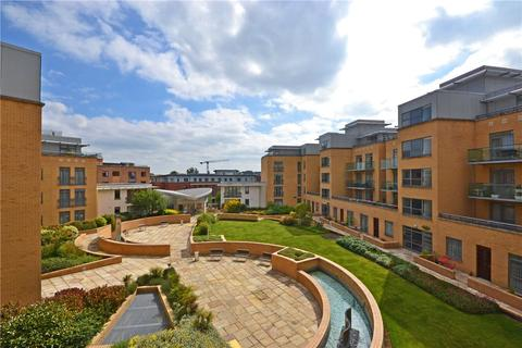 2 bedroom apartment to rent - The Belvedere, Homerton Street, Cambridge, CB2
