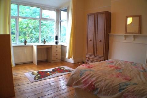 5 bedroom house share to rent - Mauideth Rd West, Fallowfield, Manchester m20