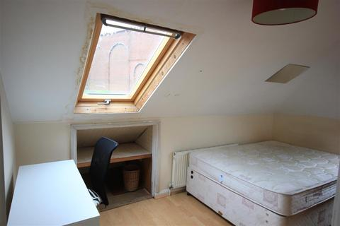 1 bedroom house share - Lewes Road, Brighton