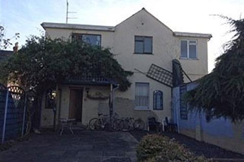 1 bedroom house share to rent - Bath Road, Cheltenham