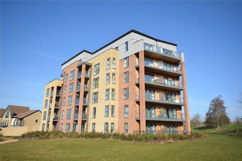 Houses to rent in Milton Keynes | Latest Property ...