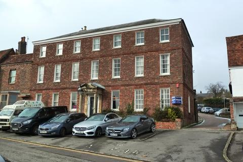 Office to rent - The Green, Marlborough, Wiltshire