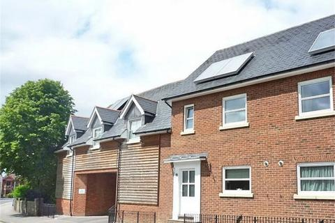 2 bedroom semi-detached house for sale - Sandford Court, Sandford Road, CHELMSORD, Essex