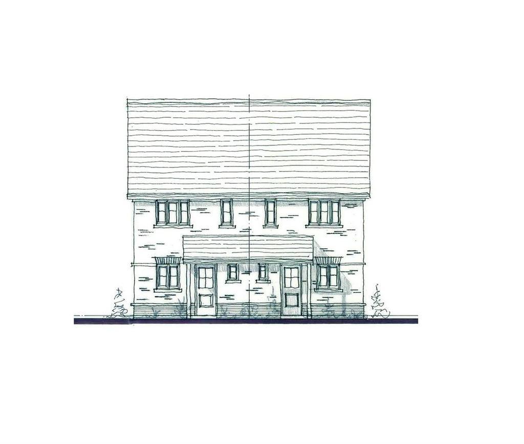 3 Bedrooms Semi Detached House for sale in Sandhurst, Berkshire