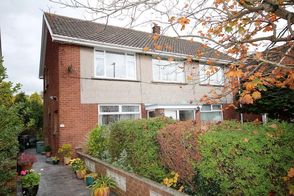 1 Bedroom Apartment Flat for sale in 6 Dane Avenue, Barrow-In-Furness