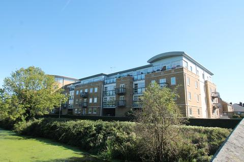 2 bedroom apartment to rent - Callow Court, Chelmsford