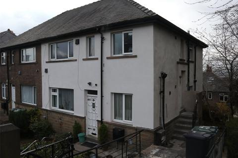 2 bedroom apartment to rent - New Hey Road, Oakes, Huddersfield, HD3