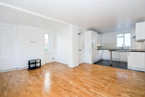 2 bedroom flat to rent - Great Russell Street, WC1B