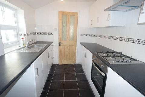 6 bedroom terraced house to rent - Burrage Place, Woolwich