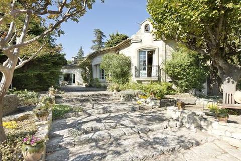 3 bedroom detached house  - Avignon, Vaucluse, Provence