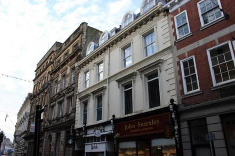 1 bedroom apartment to rent - Apartment 3, Silver Street, Hull, HU1