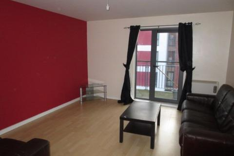 1 bedroom apartment for sale - Quay 5, Salford